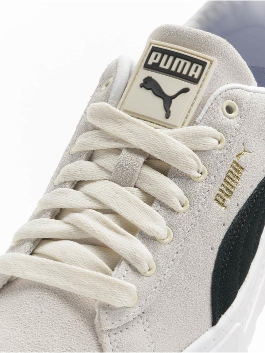Puma Baskets Mayze beige
