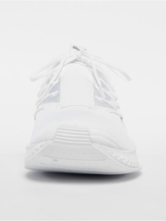 Puma Baskets Tsugi Jun Baroque blanc