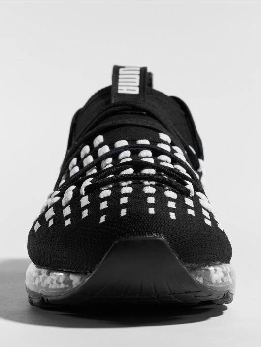 sports shoes b917d 8c50b Baskets Puma Jamming Fusefit Noir Homme 542615 xqIT01q