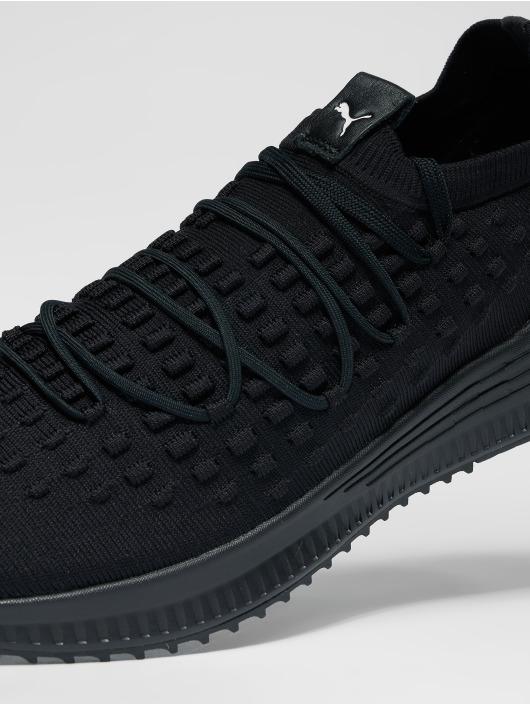 Puma Avid Fusefit Sneakers Puma BlackPuma BlackPuma Black