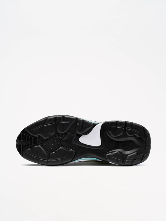 Puma Baskets Thunder Spectra noir