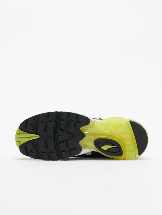 Puma Baskets Cell Alien OG noir