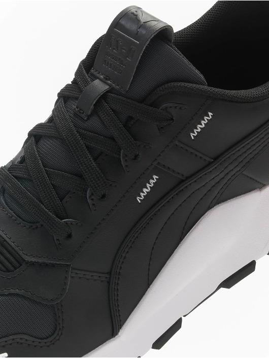 Puma Baskets RS 2.0 Base noir