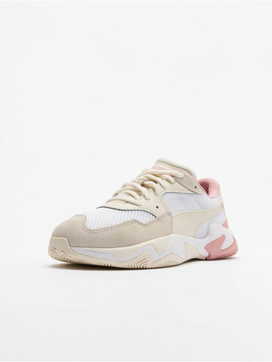 Puma Baskets Storm Origin rose