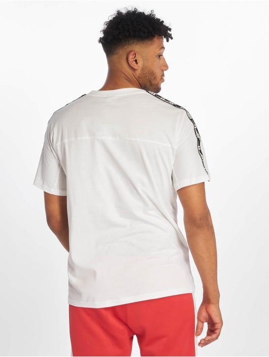 Puma Camiseta XTG blanco