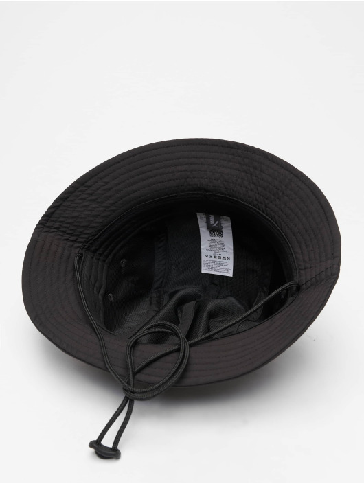 Puma Chapeau  noir
