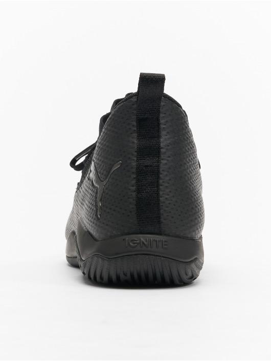 Puma Chaussures d'intérieur 365 Ignite Fuse 2 noir
