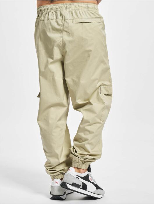 Puma Chino bukser Woven beige