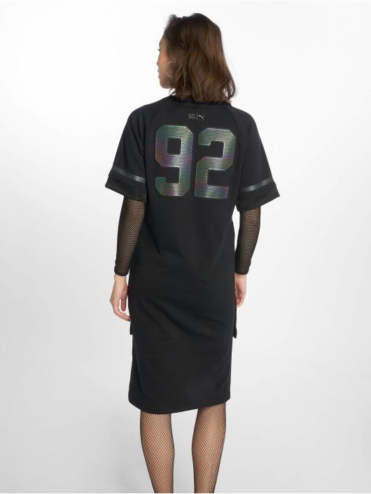 Puma Dress SG X Puma black