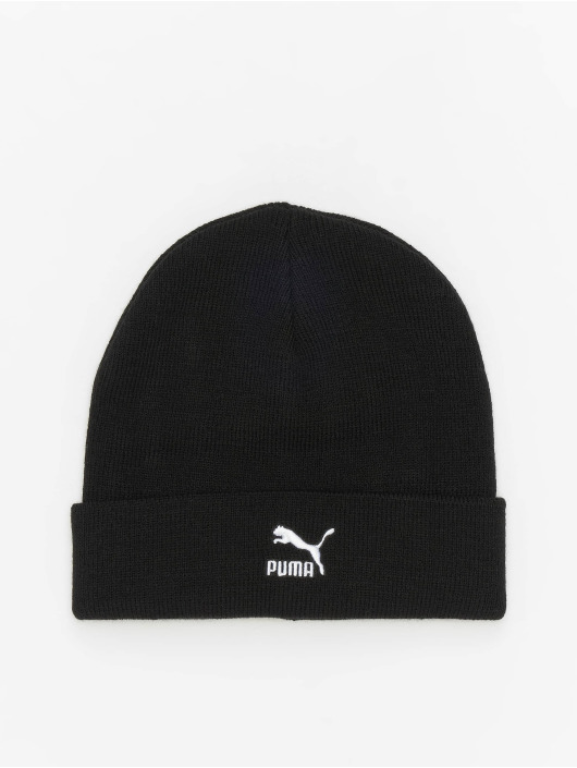 Puma Hat-1 Archive Mid Fit black