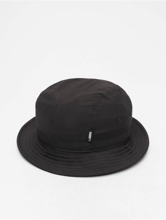 Puma Hat Archive black