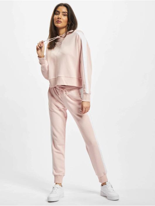 Puma Hettegensre Iconic T7 rosa