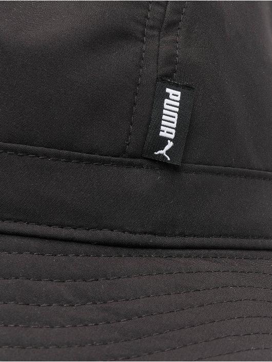 Puma Hut Archive schwarz