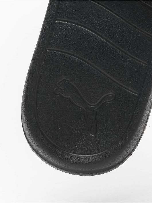 Puma Japonki Popcat 20 Sandals czarny