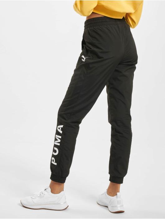 Puma Joggebukser XTG svart