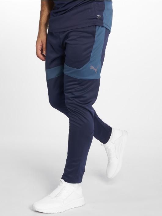 Puma Jogging ftblNXT bleu