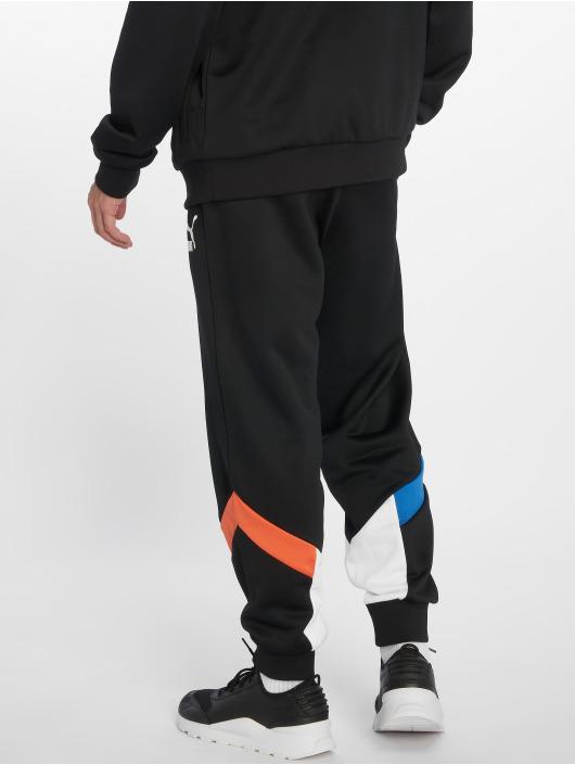 Puma Jogging MCS Track noir