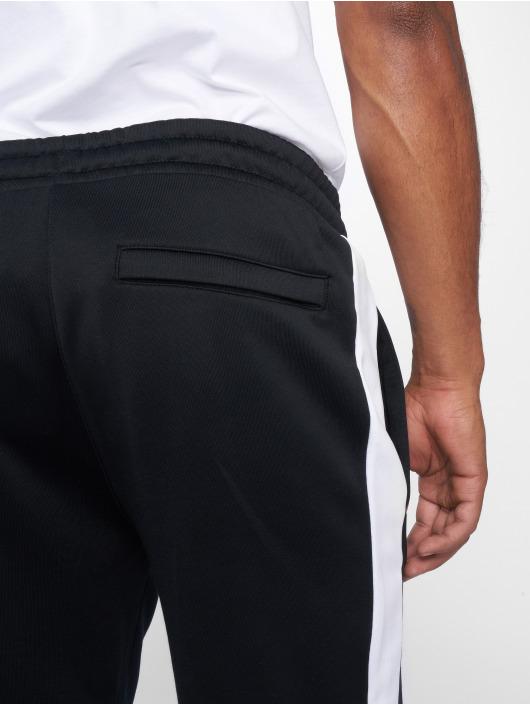 Puma joggingbroek Classics T7 zwart