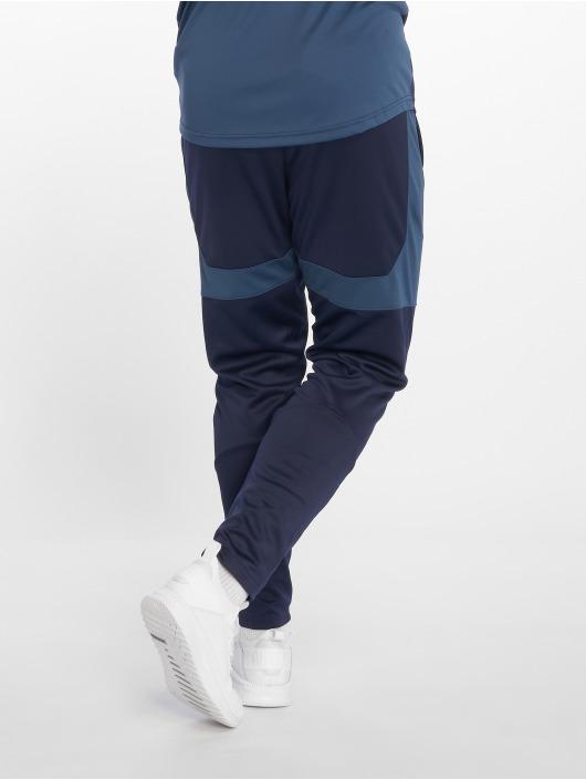 Puma Jogginghose ftblNXT blau