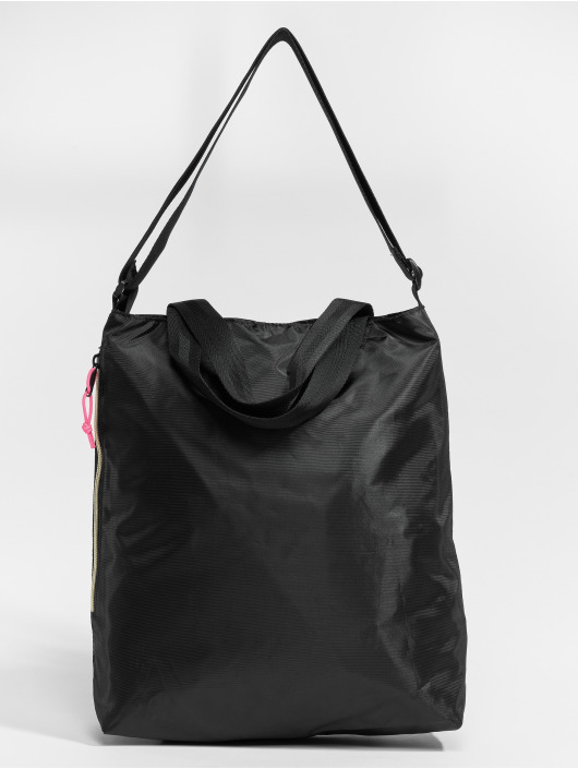 Puma Kabelky Core Shopper Seasonal èierna