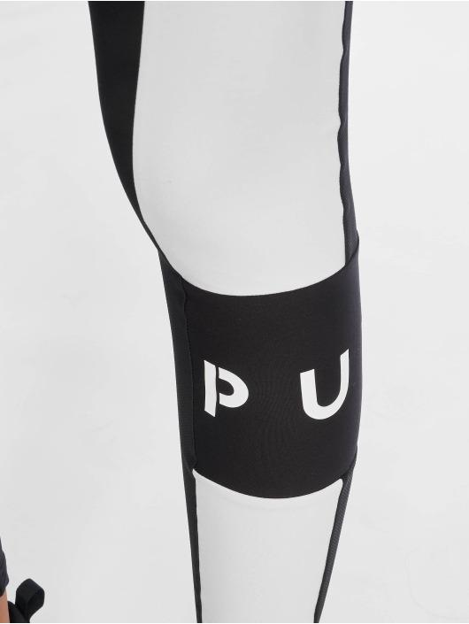 Puma Legging XTG noir