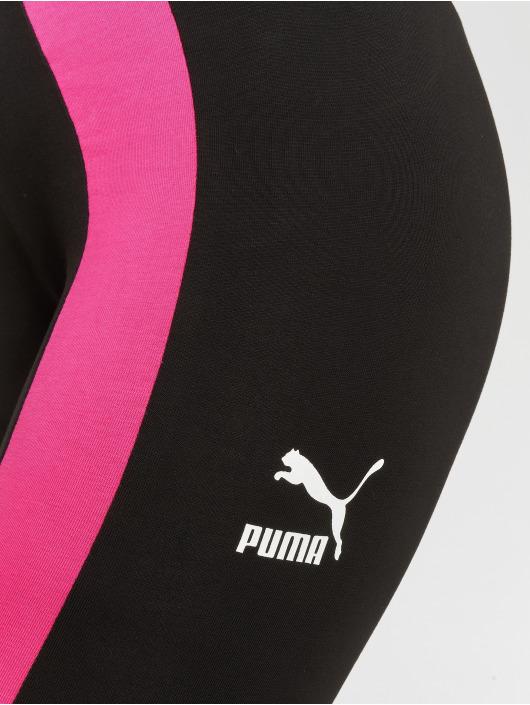 Puma Legging Classics T7 schwarz