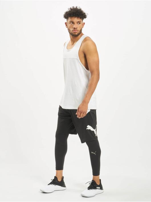 Puma Legging/Tregging BND Long black
