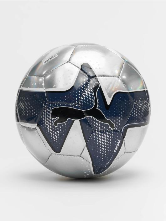 Puma Palloni di calcio Future Pulse argento