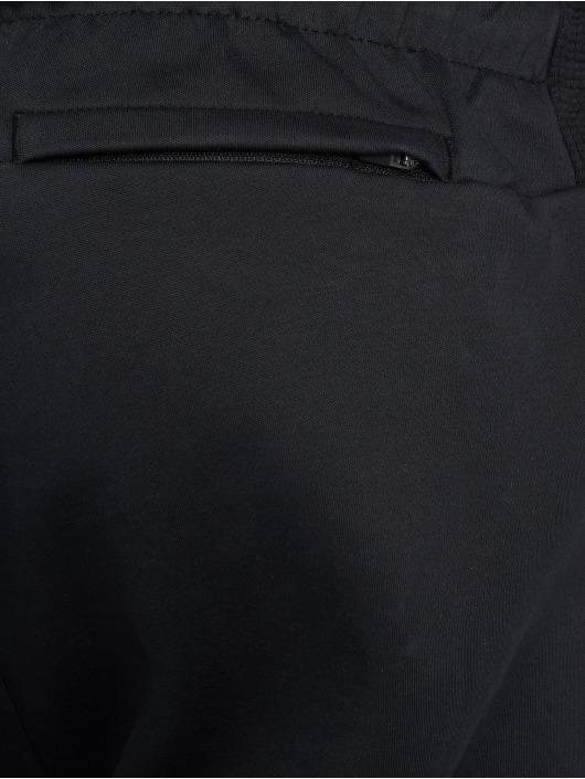Puma Pantalone ginnico Pace nero