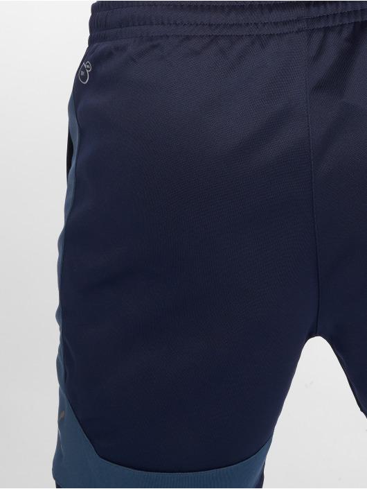 Puma Pantalons de jogging ftblNXT bleu