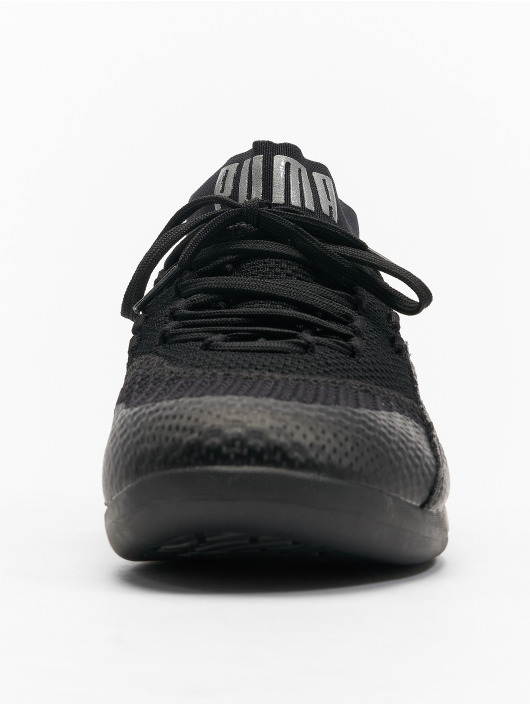 Puma Performance Al coperto 365 Ignite Fuse 2 nero