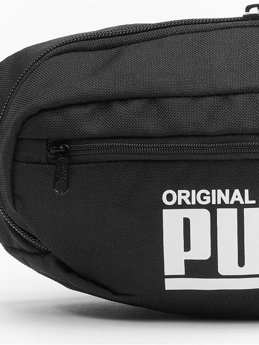 Puma Performance Bag Sole black