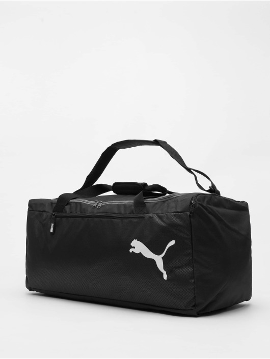 Puma Performance Bolso Performance Fundamenta L Sports negro