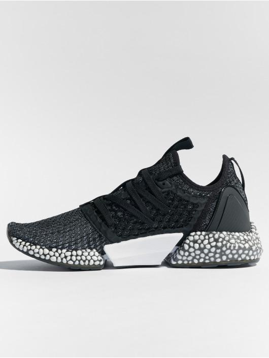 Netfit Gate Sneakers Hybrid Rocket Blackiron Puma BeWQdxEorC