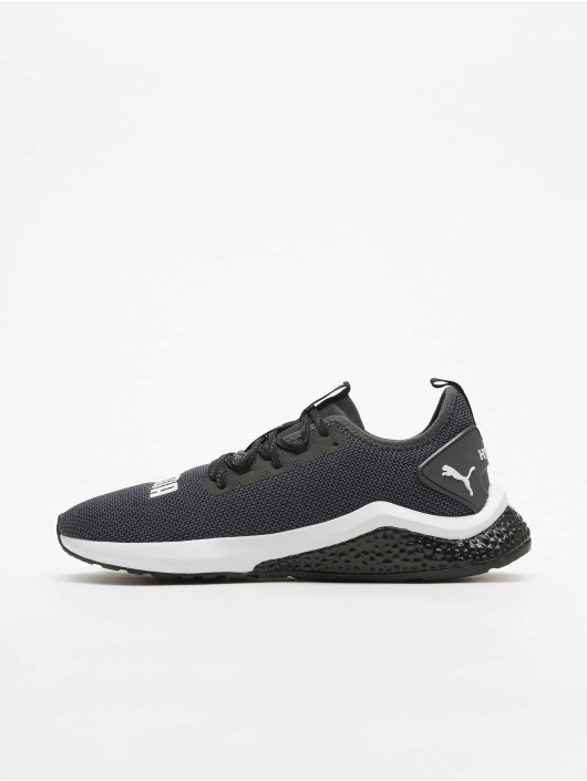 Sneakers Puma Hybrid Drbwqocex Blackpuma Nx Performance White uFJT3clK1