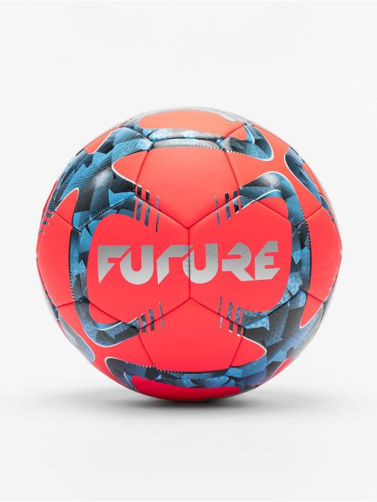 Puma Performance Fußbälle Future Flash rot