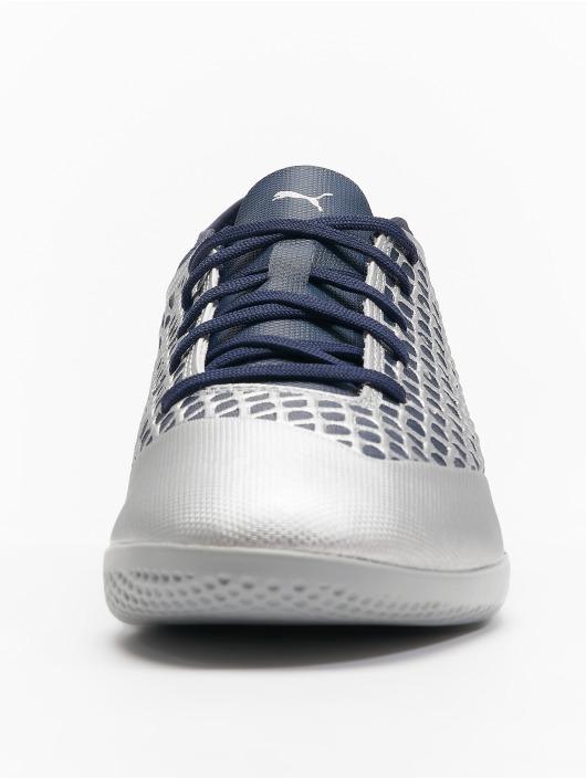 Puma Performance Future 2.4 IT JR Soccer Shoes Puma SilvernPeacoat