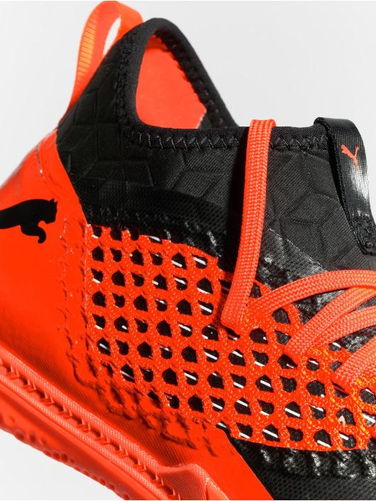 Puma Performance Indoor Future 2.3 Netfit IT black