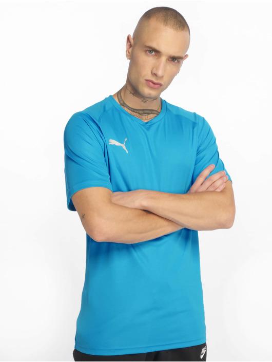 Puma Performance Jersey Performance blue