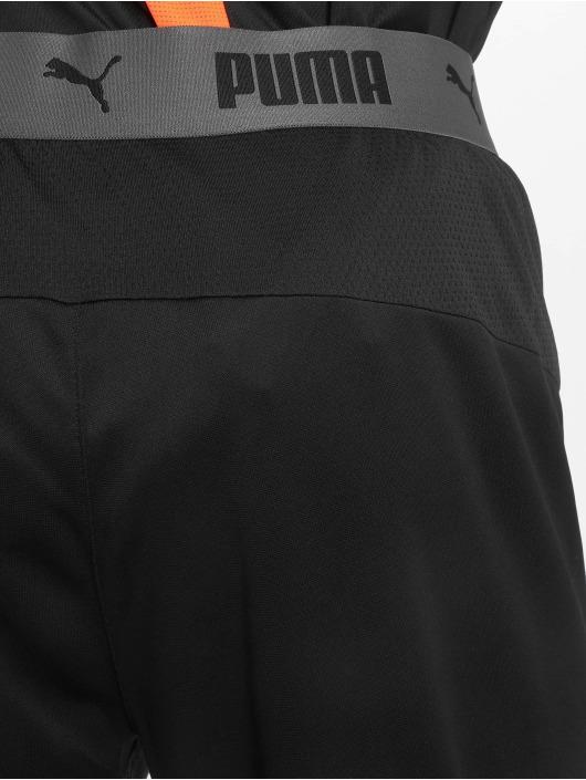 Puma Performance Jogger Pants Pro èierna