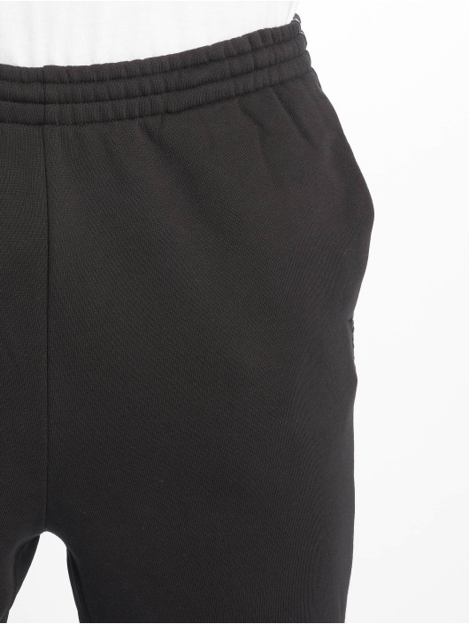 Puma Performance Jogger Pants ftblNXT Casuals čern