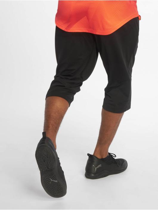 Puma Performance Jogger Pants 3/4 black