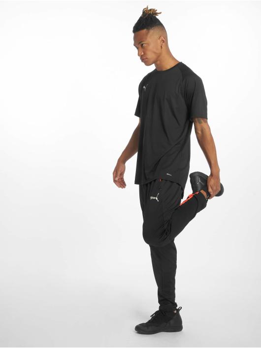 Puma Performance Jogger Pants Pro czarny