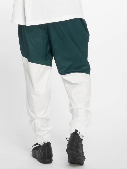 Puma Performance Jogger Pants Performance A.c.e. Woven Trackster zelená