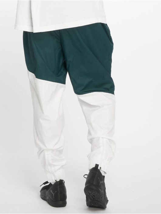 Puma Performance Jogger Pants Performance A.c.e. Woven Trackster zielony