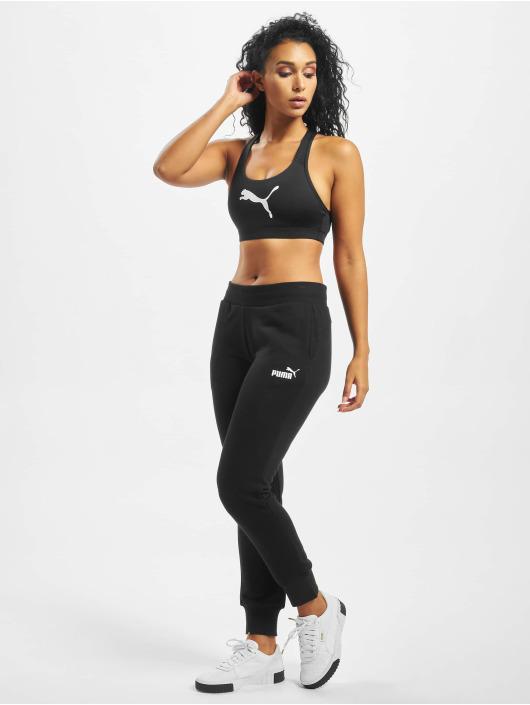 Puma Performance Joggers ESS black