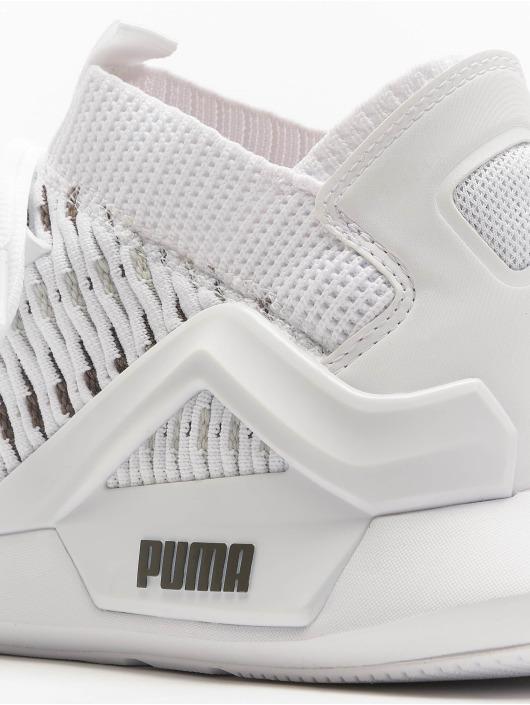 Puma Performance Joggesko Rogue Corded hvit