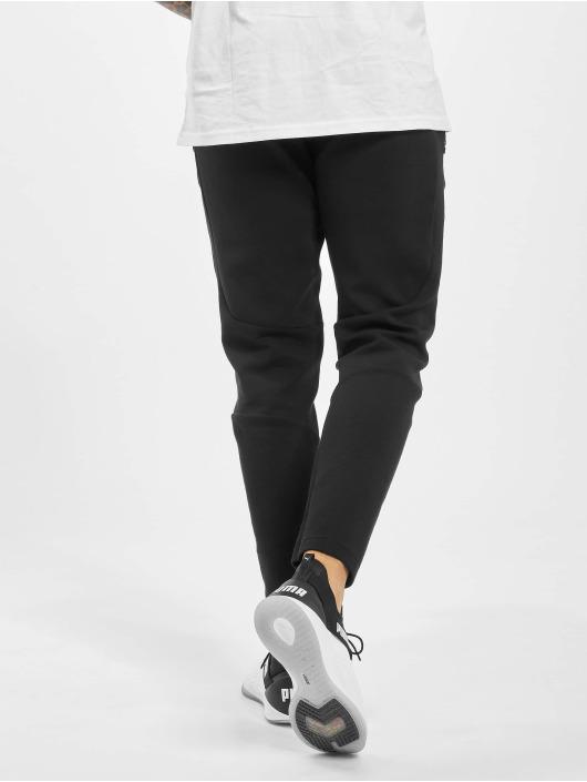Puma Performance joggingbroek Performance Evostripe zwart