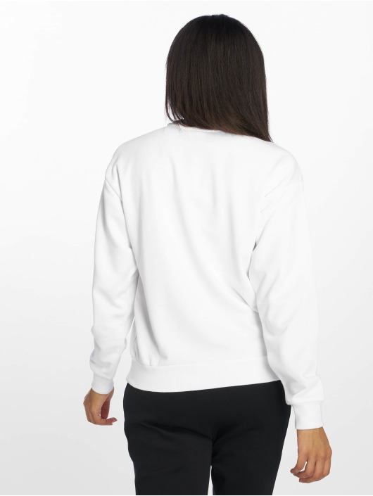 Puma Performance Jumper ESS Logo white