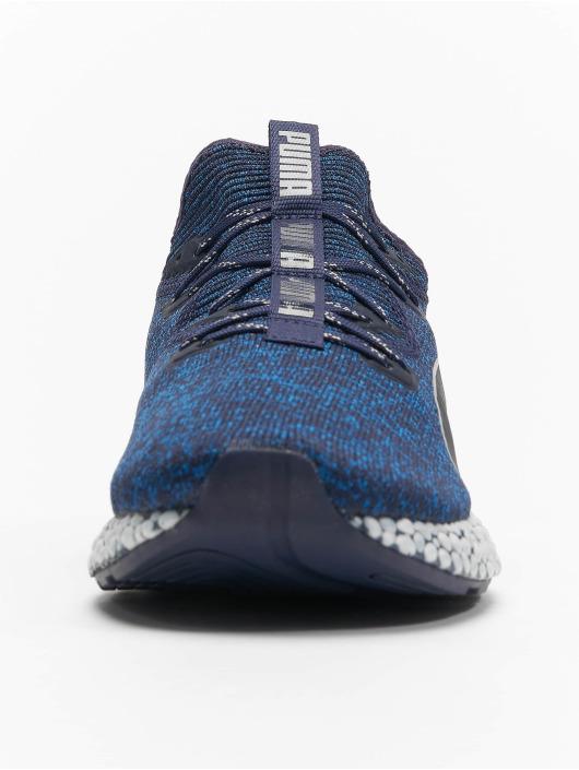 Puma Hybrid Runner Sneakers PeacoatStrong Blue